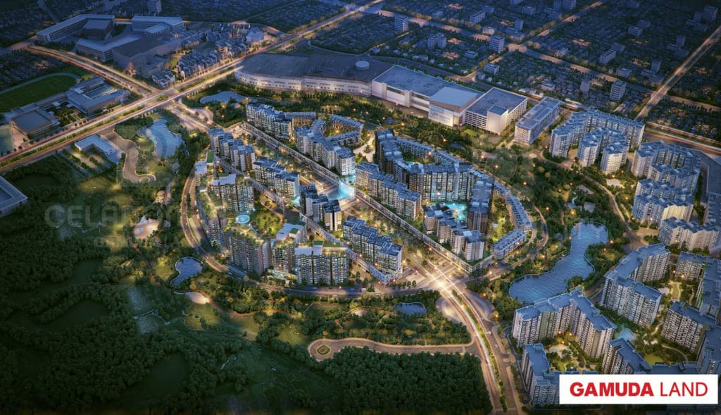 celadon city tan phu