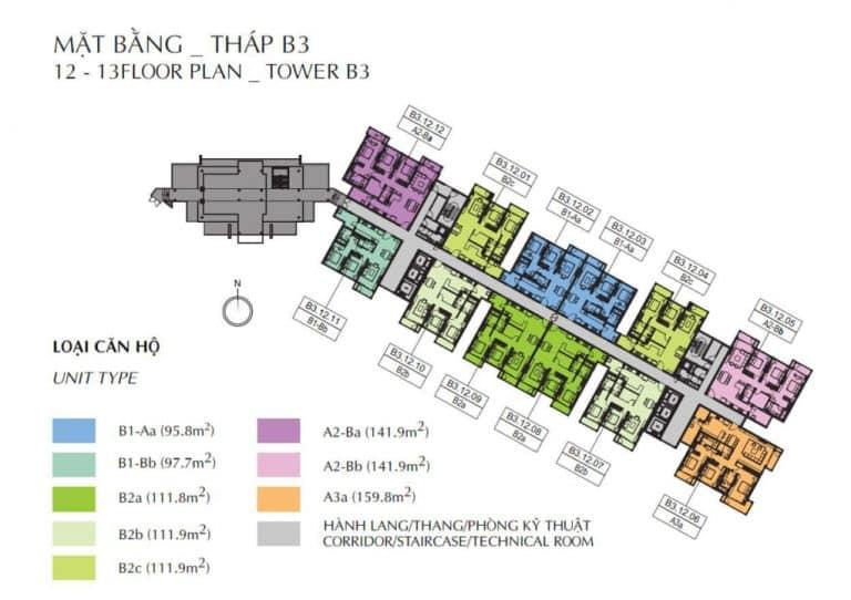 mat-bang-thap-b3-diamond-brilliant-tang-12