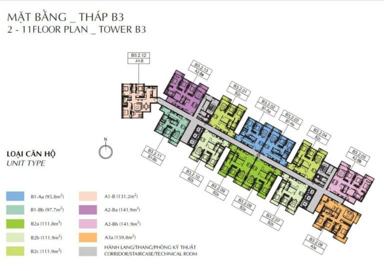 mat-bang-thap-b3-diamond-brilliant-tang-2
