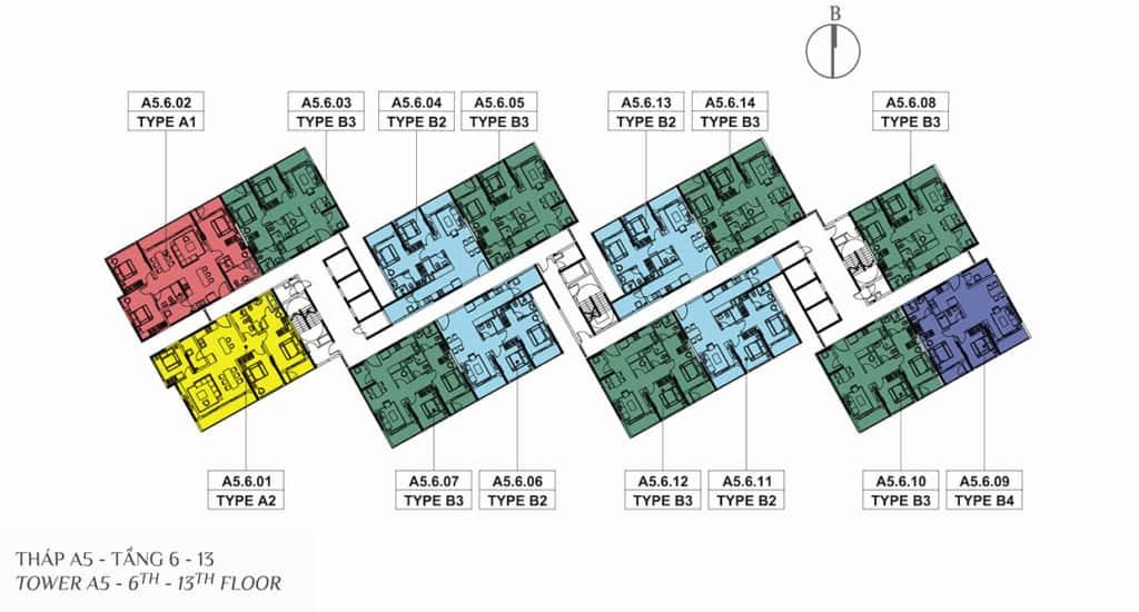 FILE FINAL LEAFLET DIAMOND ALNATA PLUS A5 -6 (SALES)