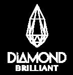 logo-BRILLIANT