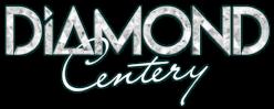 logo-diamond-centery-Transparent