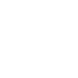 logo-diamond-white-1