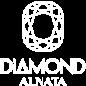 logo-diamond-white-1