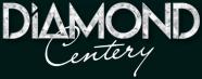 diamond century celadon city logo