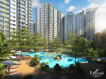 phoi-canh-can-ho-emerald-celadon-city