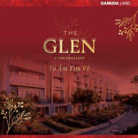 the glen celadon city